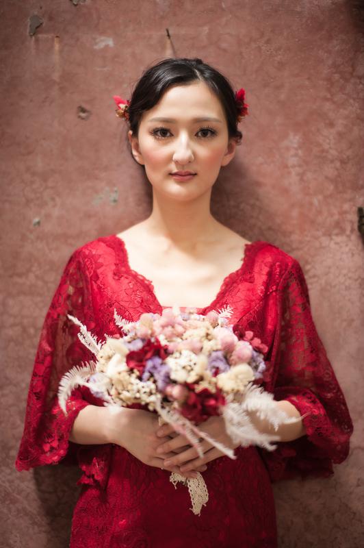台南婚紗  自助婚紗