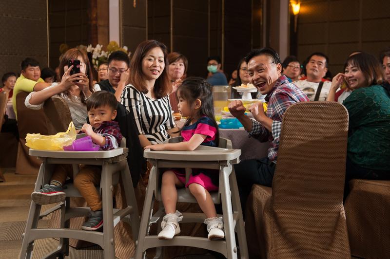 台南東東宴會式場-華平囍嫁館 : 台南婚禮攝影/婚禮紀錄