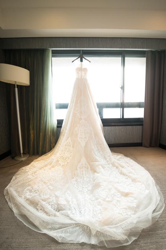 台南大億麗緻酒店 Tayih Landis Tainan : 台南婚禮攝影/婚禮紀錄