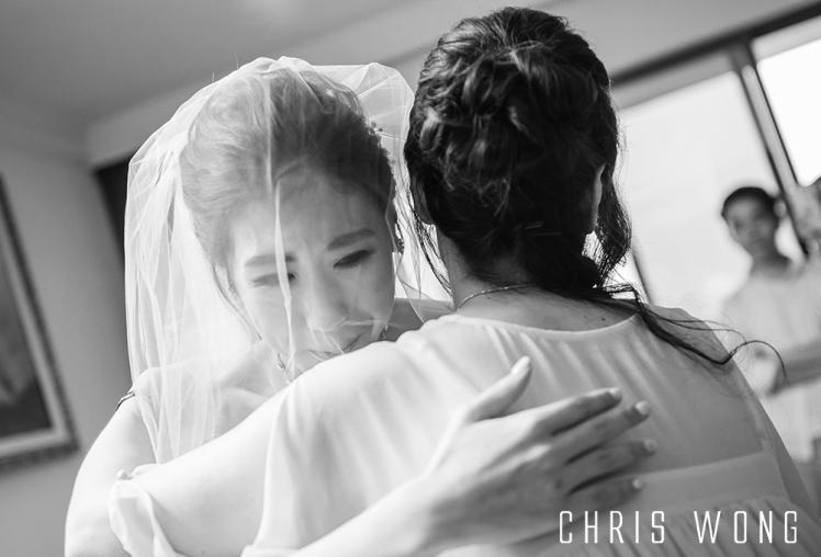 苗栗西湖渡假村 : 苗栗婚禮攝影/婚禮紀錄