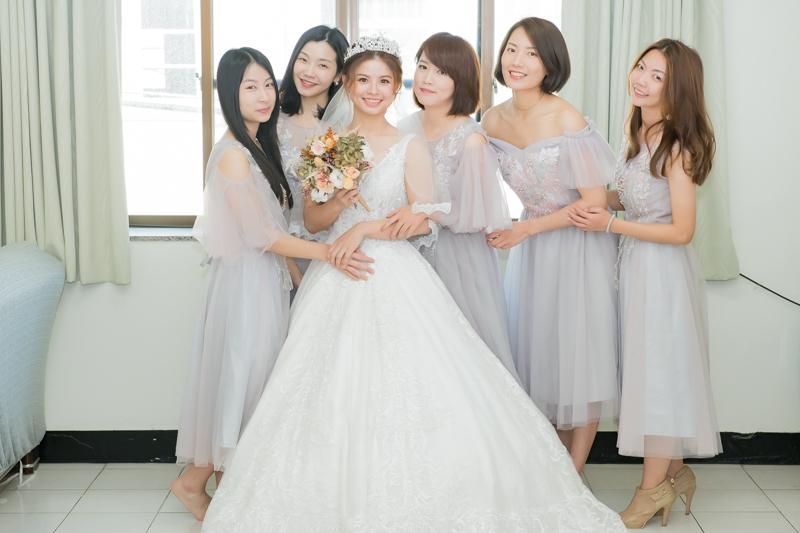 台南永康 情定婚宴城堡  : 台南婚攝/婚禮攝影