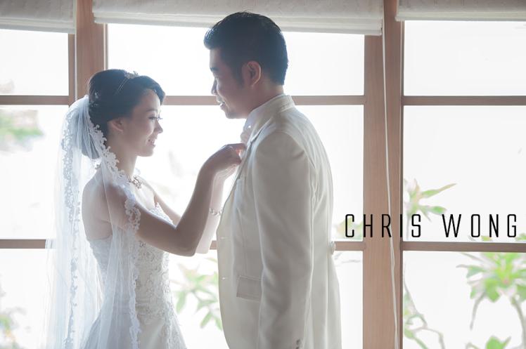峇里島Tirtha Uluwatu Chapel 水之教堂 : 峇里島婚禮/海外婚禮