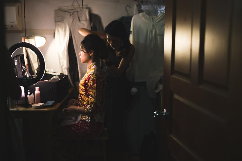 宜蘭田老爺時尚會館 : 文定儀式及婚禮攝影