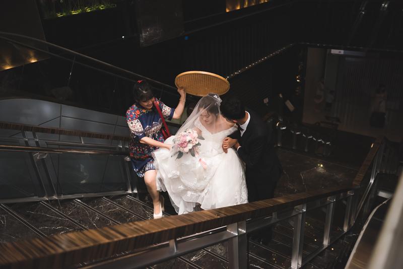 台北水源會館 : 台北婚禮攝影及婚禮紀實