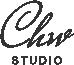 CHW studio logo :屏東婚攝-屏東婚禮攝影-屏東食物攝影